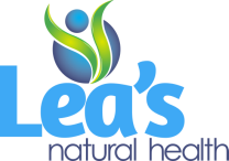 Lea's Natural Health